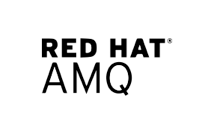 RED HAT AMQ